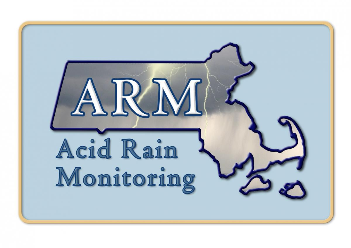 acid rain research information Guide to research database of acid rain assessment and policy literature william f dietrich 99-04.