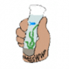 MassWWP logo