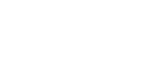 Logo for the Center for Agriculture, Food and the Environment
