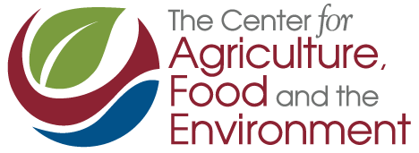 UMass Amherst Center for Agriculture, Food and the Environment